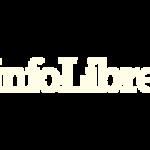 Logo Info Libre