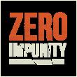 Logo Zero Impunity - Action