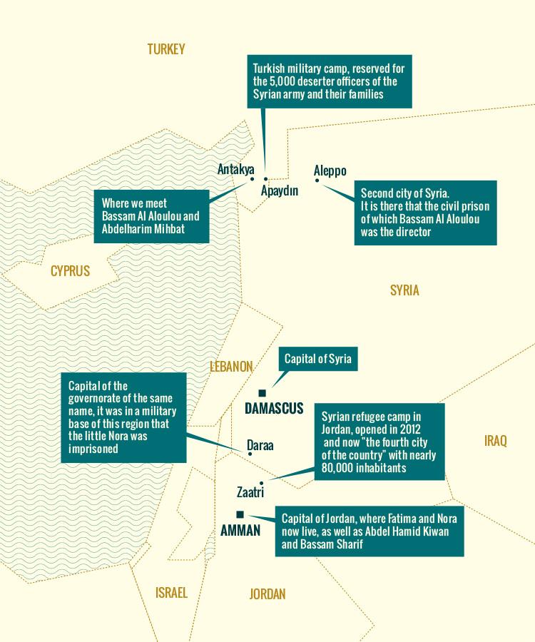 zi_syrie_mobile_map_en